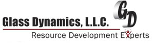 Glass Dynamics, LLC